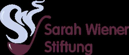 Heinrich Hof ab 2020 Kooperationspartner der Sarah Wiener Stiftung
